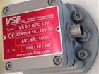 VSE威仕齿轮流量计VS4/16 GP054V32W15/6