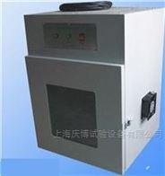 QB-508电池过充试验机