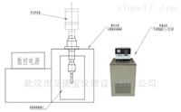 ADB-QS-2500超声波气蚀机