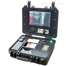 OA600便携式油液分析仪