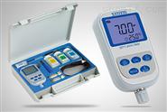 二手便携式pH计/电导率仪