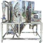 实时调控PID恒温控制喷雾干燥机大容量10L