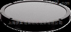 德国西克反射器及光学元件