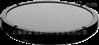 德國西克反射器及光學元件