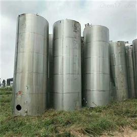 70低价处理70-80立方发酵罐
