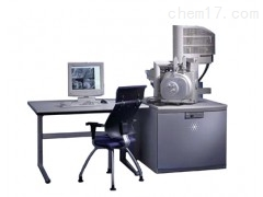 Quanta美国FEI扫描电子显微镜