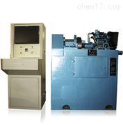 杭州MM-2000型微机控制摩擦磨损试验机