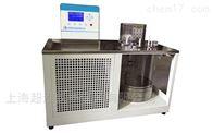 THC系列毛细管黏度计检定恒温槽