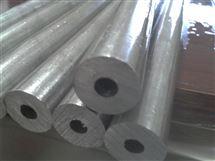 4Cr13钢管定尺切割订制