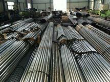 430钢管定尺切割订制