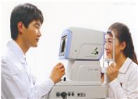 SW-5000索维眼压计