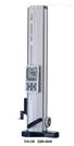 测高仪518 系列—高精度ABSOLUTE数显