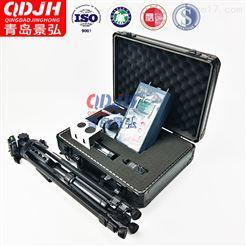 JH-3120自动气体采样器多种气体取样检测器