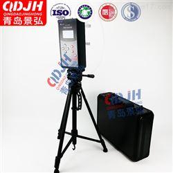 TQC-1500Z综合智能大气采样器大气取样器型号价格