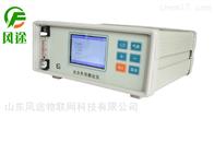FT-GH10植物光合作用测定仪