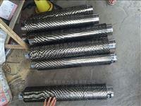 专业生产管状式电加热器