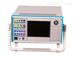 承试五级资质技术咨询三相继电保护测试仪