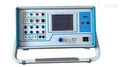 承试一级资质技术咨询三相继电保护测试仪