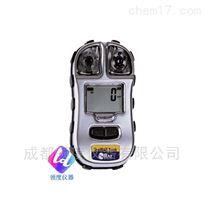 PGM-1700 ToxiRAE 3個人用單一有毒氣體檢測儀