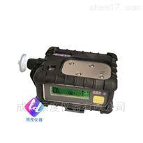 PGM-2000PGM-2000泵吸式四合一氣體檢測儀