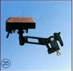 供应长方孔单头集电器