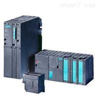 西门子6SE6420-2AD23-0BA1变频器
