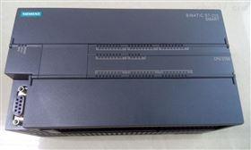 西门子CPU CR40销售