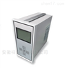 XSZrO2-PS盤裝式(豎)氧化鋯氧含量分析儀