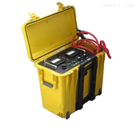 ZD9601H交联电缆外护套故障测试仪地埋