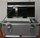 SMBG-40轴承智能加热器