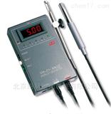 VH-01-AN3DN日本安仪IEL 手持式风速,气温,湿度计