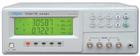 YD2617A型精密电容测量仪