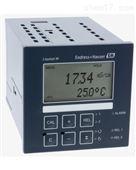CLM223-CS0110E+H通用型电导率测量变送器CLM223