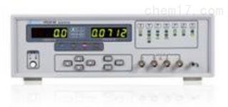 HPS2618B电容测试仪