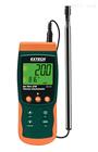 美國艾士科Extech空氣流量記錄儀報價