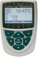 T14010003 12V/DCAHLBORN數據采集器