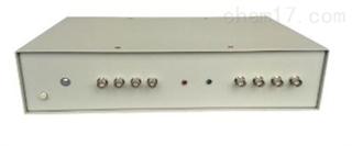 AT6810 电容综合测试仪
