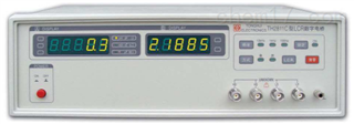 CB2811 LCR数字电桥