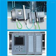 西门子6SE6420-2AD27-5CA1变频器