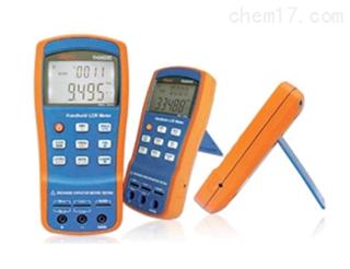 TH2822A手持式LCR数字电桥