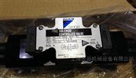 LS-G02-4CP-10特价供应日本大金DAIKIN电磁阀