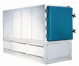 QD係列高低溫低氣壓試驗箱