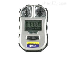PGM-1700华瑞 ToxiRAE 气体检测仪