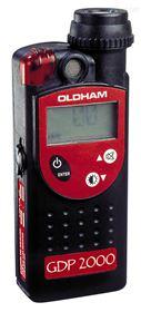 奥德姆GDP2000可燃气体检测仪