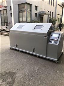 杭州XF/YW-250盐雾腐蚀试验室报价