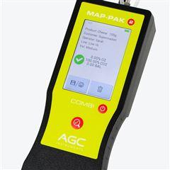 粉针剂氧气含量测试仪