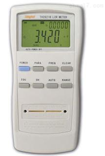 TH2821B手持式LCR数字电桥