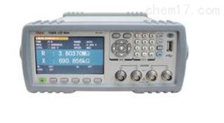 TH283X系列紧凑型LCR数字电桥