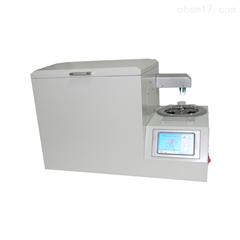 SH259B全自动水溶性酸及碱测定仪GB/T7598