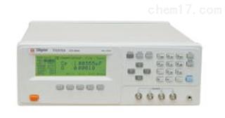 TH2816B型精密LCR数字电桥